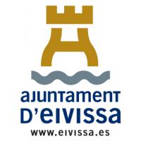 Páginas web Ibiza - Innovación ibiza - Transformación Digital Ibiza - Formación online - Marketing online ibiza - Inbound Marketing ibiza