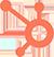 CRM: La herramienta para atraer clientes